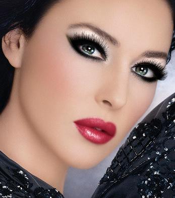 Make up - Obrázok č. 50