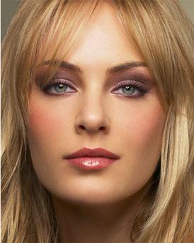 Make up - Obrázok č. 53