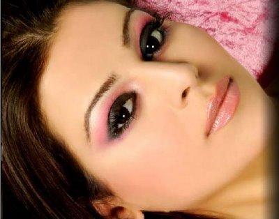 Make up - Obrázok č. 56