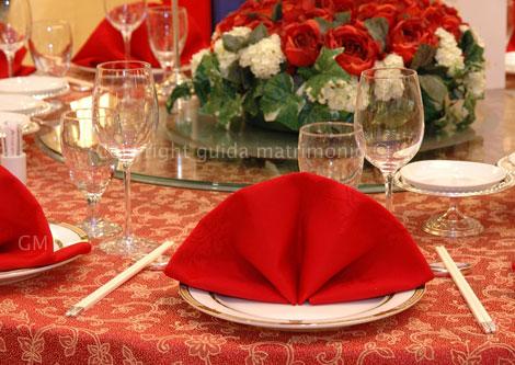 Svadobne vyzdoby cervena-bordova - Obrázok č. 100