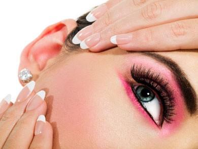 Make up - Obrázok č. 57