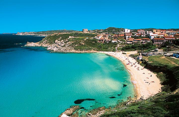 Nas specialny den - po svadbe nas caka Sardegna lebo na svadobnu cestu si musime pockat do januara
