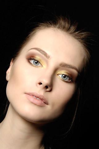 Make up - Obrázok č. 63