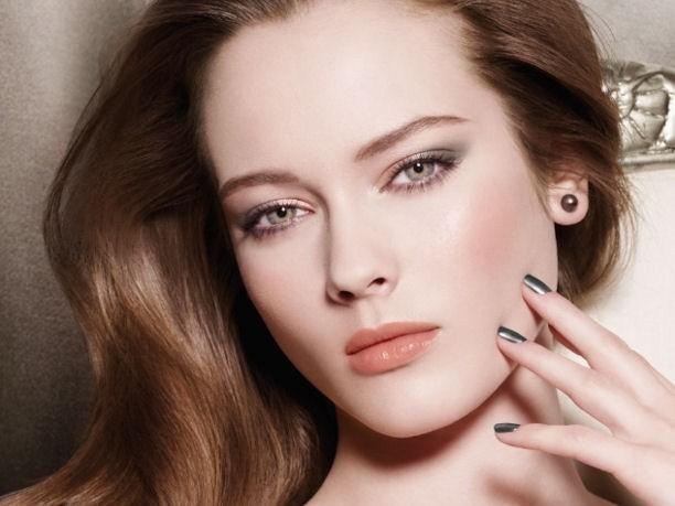 Make up - Obrázok č. 64