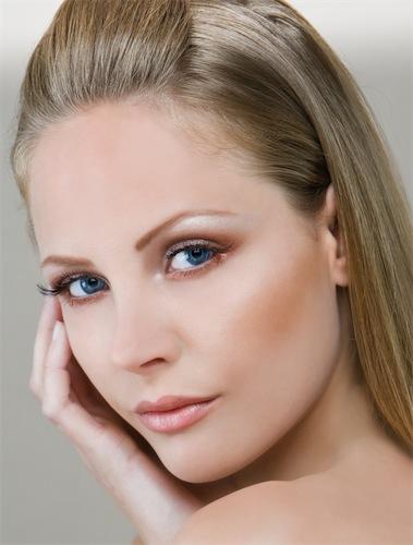 Make up - Obrázok č. 65