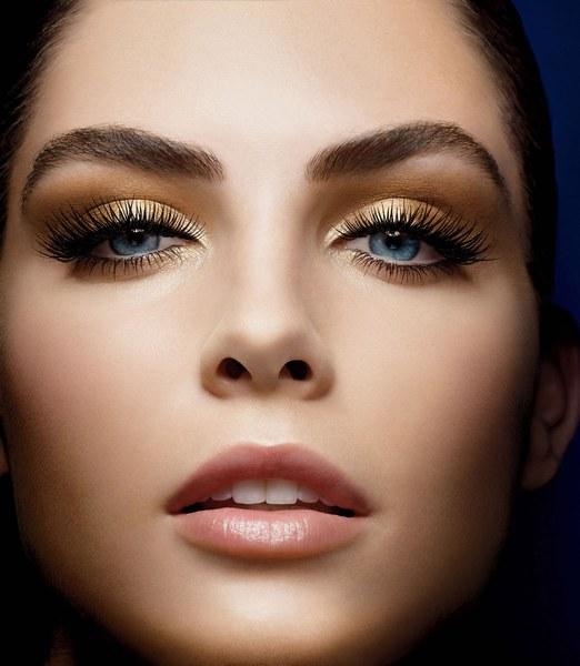 Make up - Obrázok č. 66
