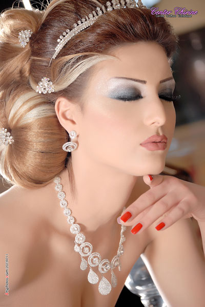 Make up - Obrázok č. 69