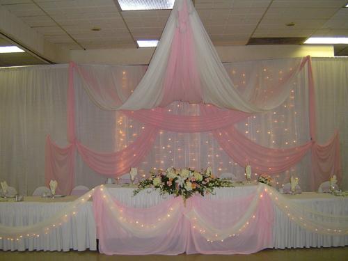 Svadobna dekoracia - Obrázok č. 63