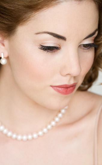 Make up - Obrázok č. 72