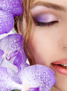 Make-up - Obrázok č. 14