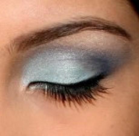 Make up - Obrázok č. 76