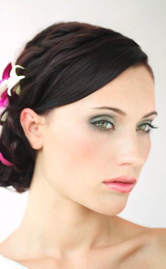Make up - Obrázok č. 78