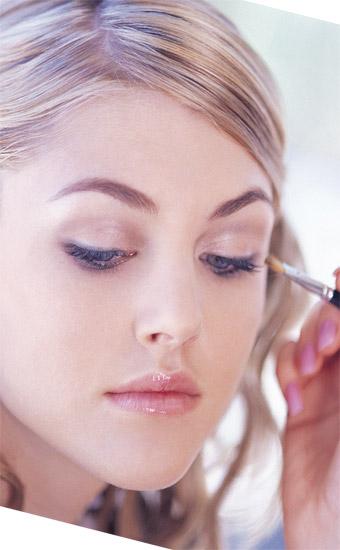 Make up - Obrázok č. 80