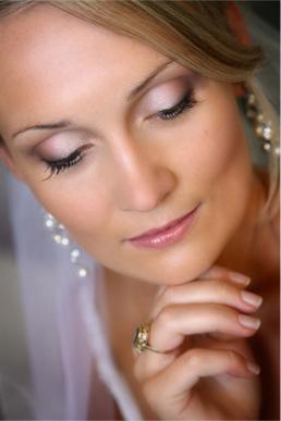 Make up - Obrázok č. 82
