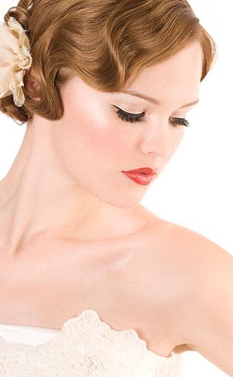 Make up - Obrázok č. 85