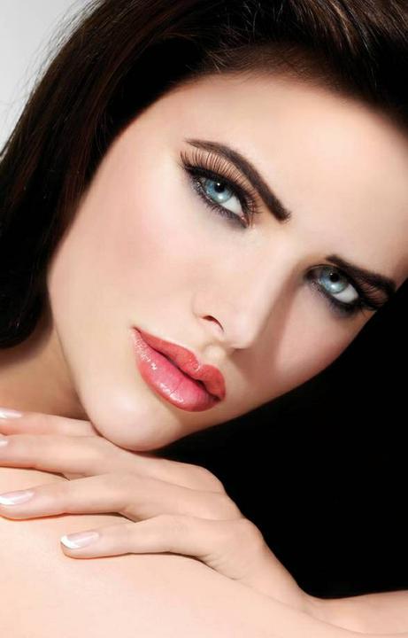 Make up - Obrázok č. 87