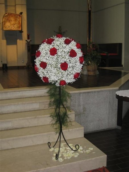 Svadobna dekoracia - Obrázok č. 81