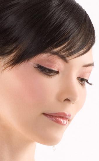 Make up - Obrázok č. 88