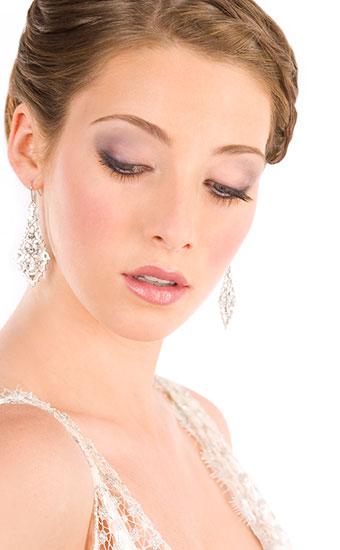 Make up - Obrázok č. 90