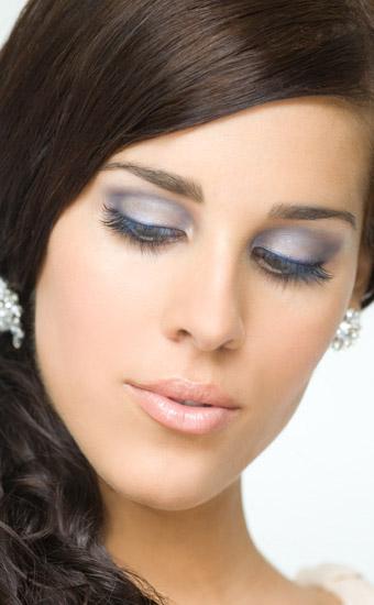 Make up - Obrázok č. 92