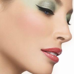 Make up - Obrázok č. 93