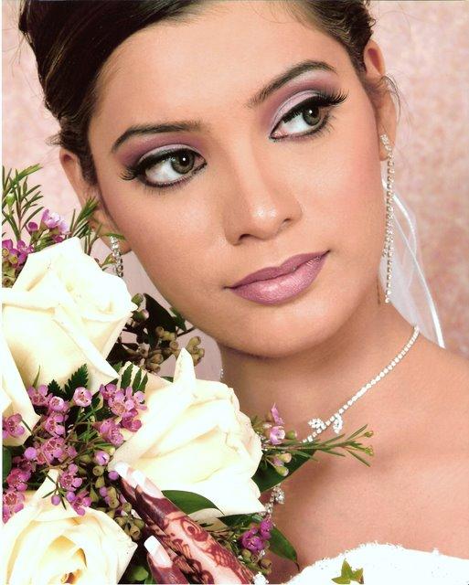 Make up - Obrázok č. 94