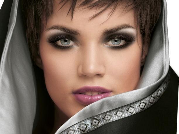 Make up - Obrázok č. 97