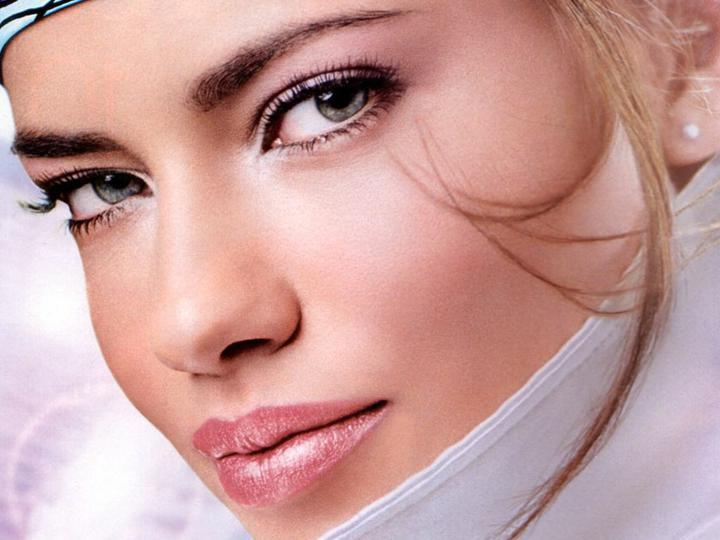Make up - Obrázok č. 98