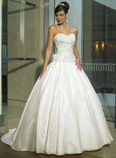 http://www.veraweddingdresses.com/satin-wedding-dresses.html  Vera wedding dress