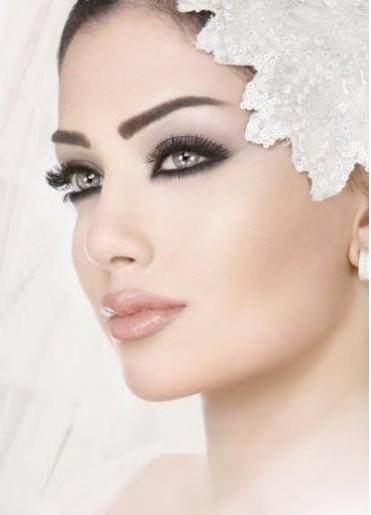 Make up - Obrázok č. 40