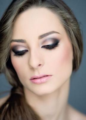 Make up - Obrázok č. 54