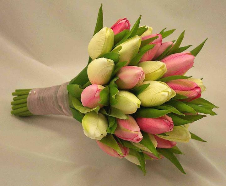 Svadobne kytice - Obrázok č. 293