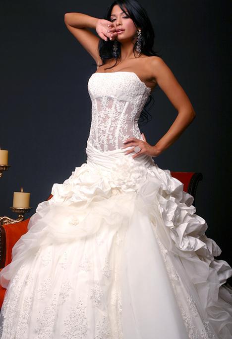 Moje inspiracie na romanticku svadbu - Obrázok č. 44