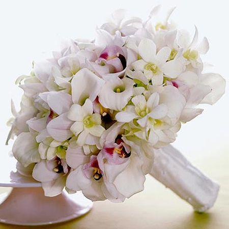 Svadobne kytice - Obrázok č. 373