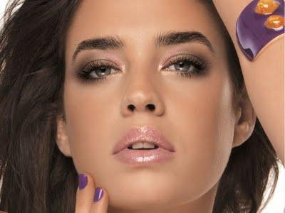 Make up - Obrázok č. 55