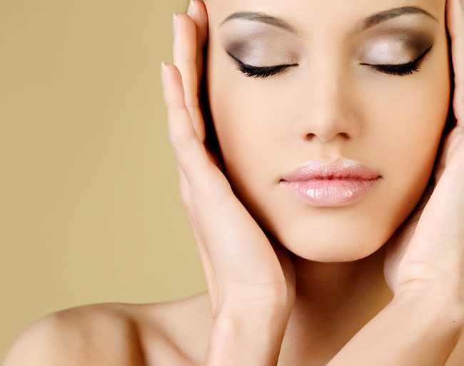 Make up - Obrázok č. 59