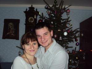 My dva ;o)