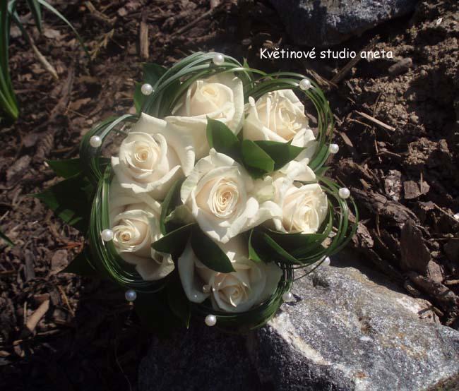 Květiny - Obrázek č. 8