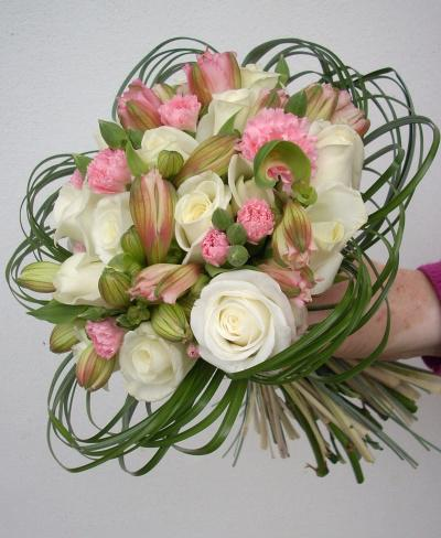 Květiny - krása;)