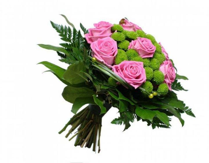 Květiny - Obrázek č. 45