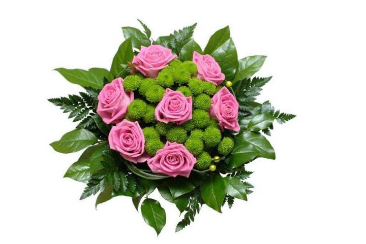 Květiny - Obrázek č. 46