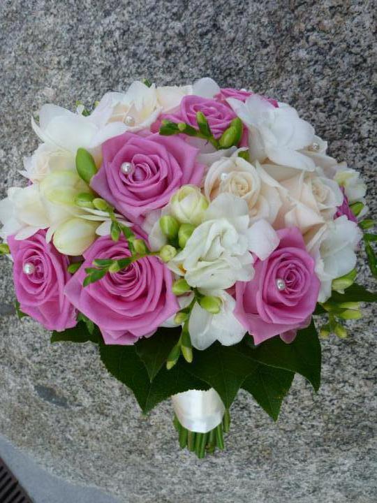 Květiny - Obrázek č. 50