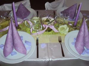 Svatební tabule-super!!!