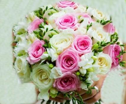 Květiny - Obrázek č. 48