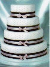 tenhle dortík bude
