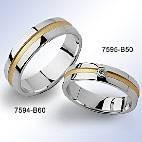 Tak tyto,ale z oceli+zlato,jsem na ně moc zvědavá.