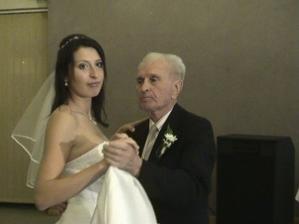 dedko a ja