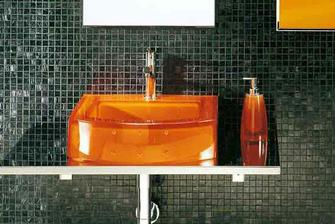 nádherné umývadielko...kde by sa dalo kúpiť ???