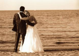 hezké akorát to moře nám tu chybí