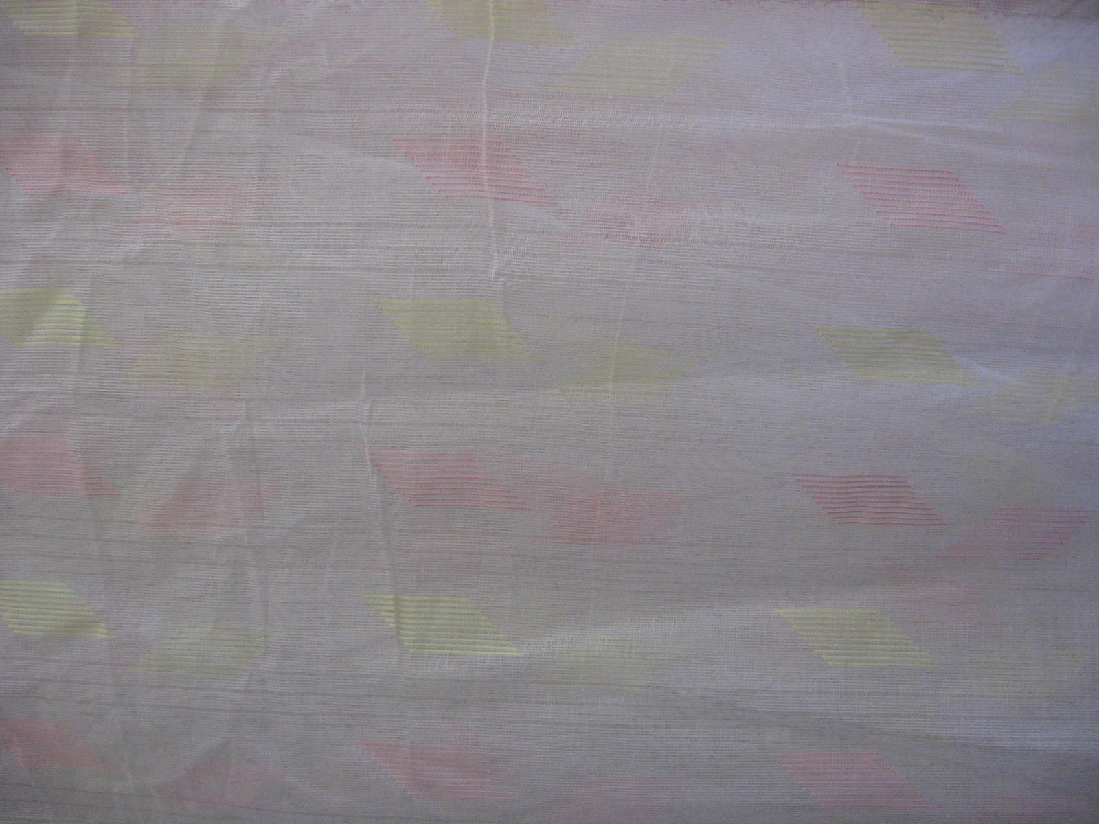 Záclona 10m, šírka1,45m - Obrázok č. 1